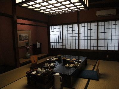 shirakabesou0111.jpg