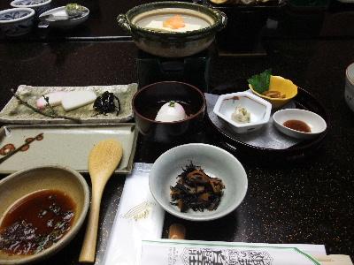 shirakabesou0112.jpg