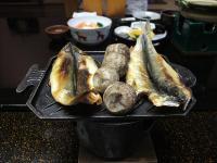 shirakabesou0114.jpg