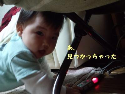 実家⑤ 2