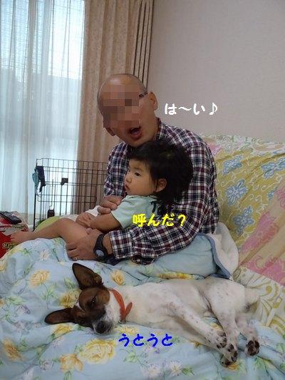20141014②