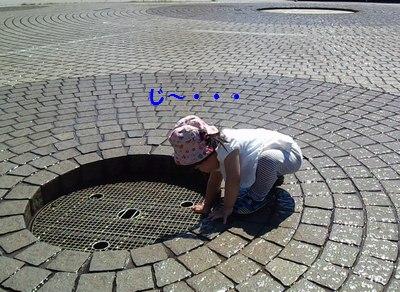 20140914庄内緑地公園③