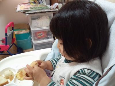 20141016パン②