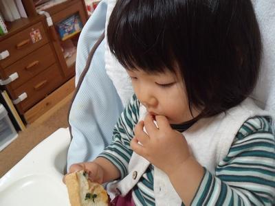 20141016パン③