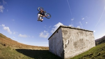 209709-danny-macaskill-releases-latest-astonishing-stunt-video-way-back-home-410x230.jpg