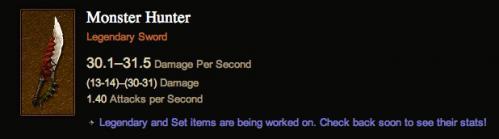スクリーンショット 2012-04-26 4月26日17.55.33