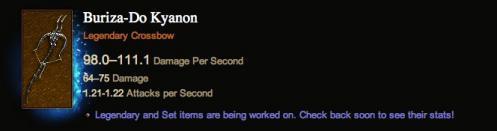 スクリーンショット 2012-04-26 4月26日17.57.40