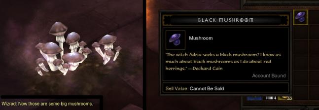 830px-Black_mushroom.png