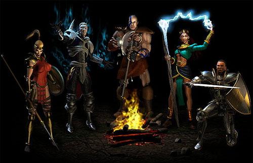 Diablo_II_characters.jpg
