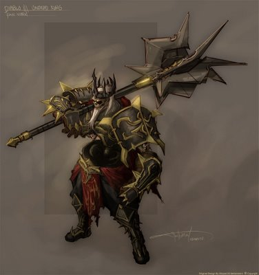 Diablo_SkeletonKing.jpg