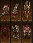 itemss.jpg