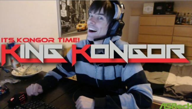 kingkongor.jpg