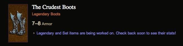 thecrudestboots.jpg