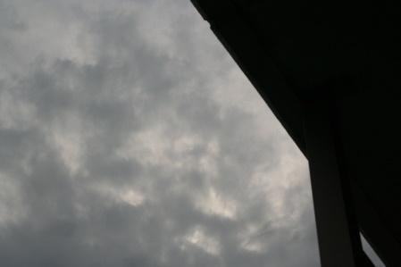 120521-3.jpg