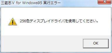 a000160.jpg
