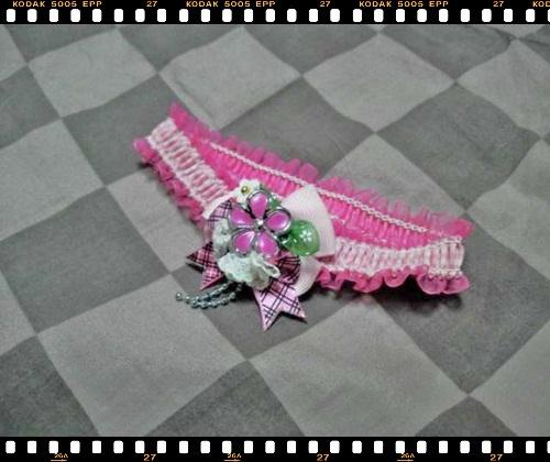 securedownload_20120930211131.jpg