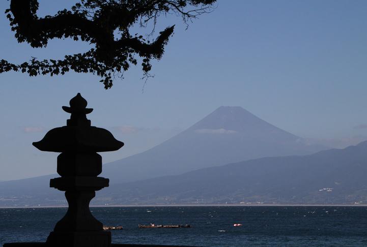 富士山-381-3