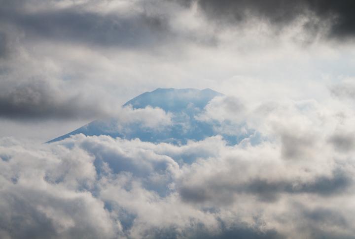 富士山-074-1