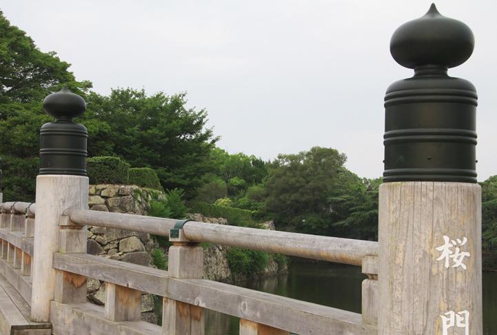 姫路城-735-2