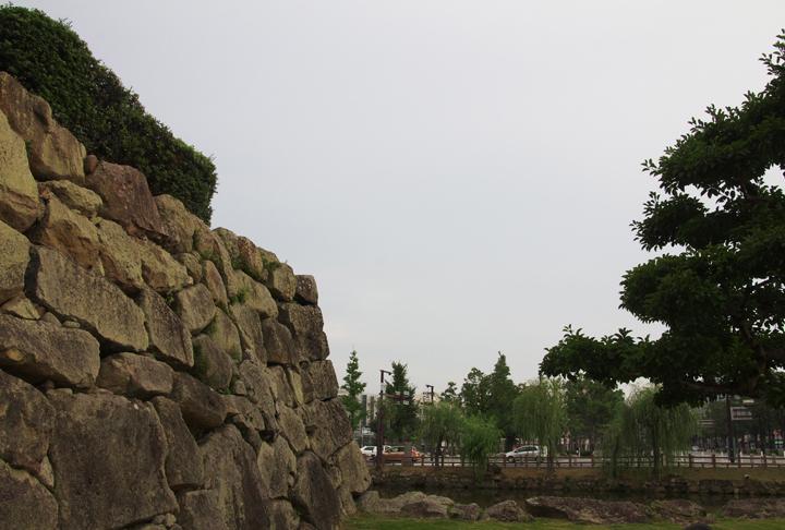姫路城-762-5