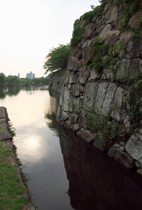 姫路城-764