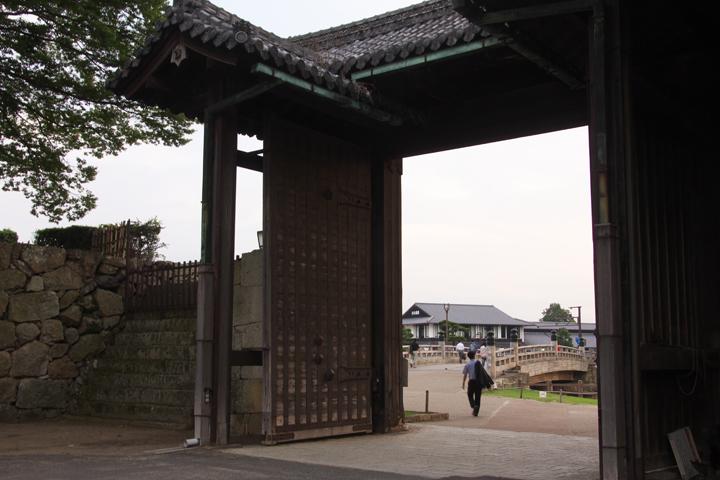 姫路城-842