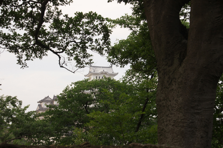 姫路城-829-3