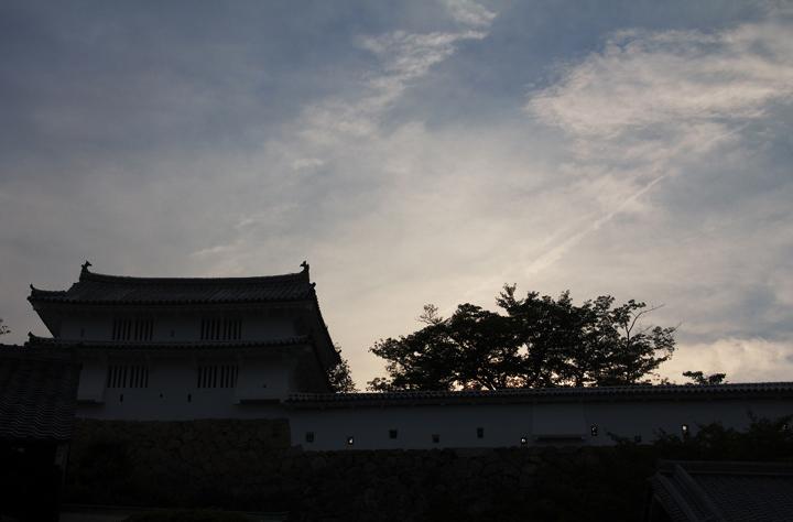 姫路城-782-1