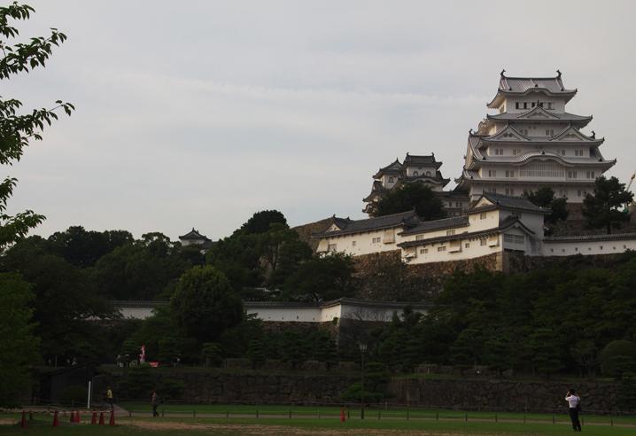 姫路城-779-5