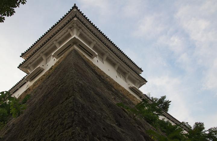 姫路城-798-2