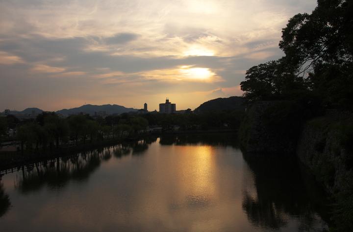 姫路城-803-5