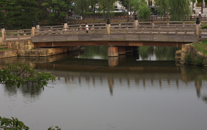 姫路城-823-2