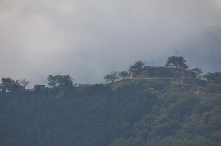 竹田城-884-2
