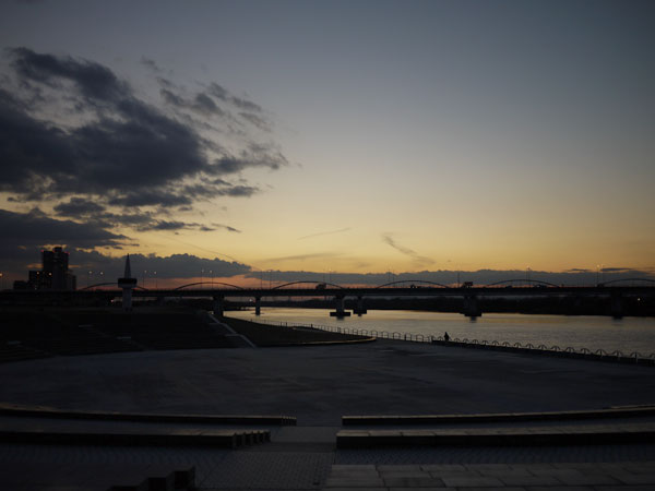 20110113お散歩8