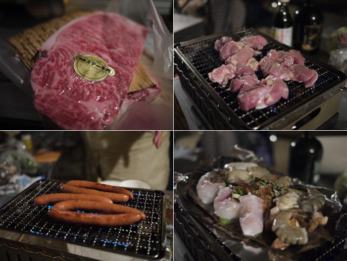 20110211食事