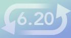 6.38DG