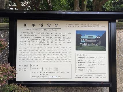 ゆうブログケロブログ鎌倉ハイク (74)