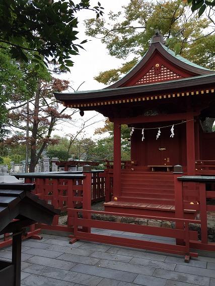 ゆうブログケロブログ鎌倉ハイク (109)