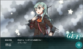 kancolle_131125_170141_01.png