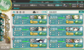 kancolle_131208_020028_01.png
