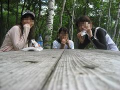 20110807-1.jpg