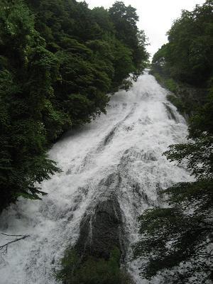 20110807-8.jpg