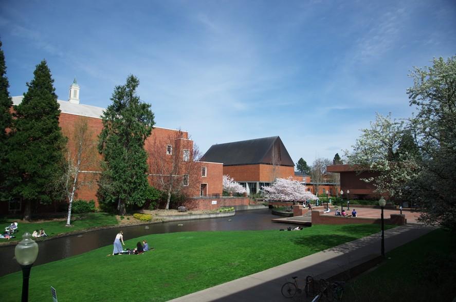 Willamette university2