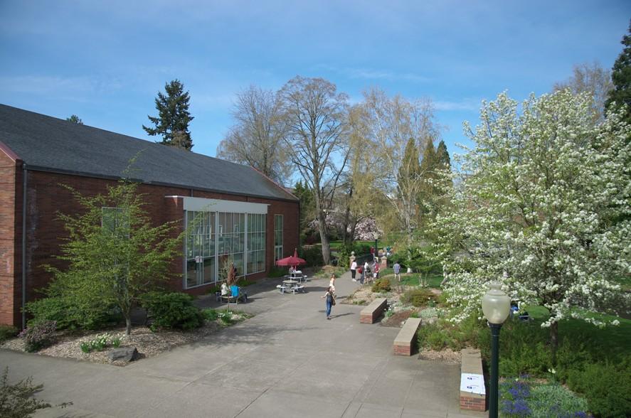 Willamette university5