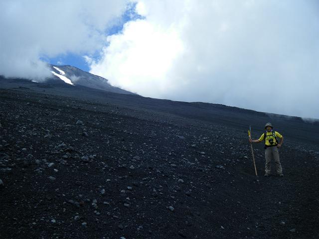 2012-7-17~18富士山 015-w640