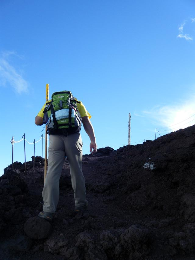 2012-7-17~18富士山 031-w640