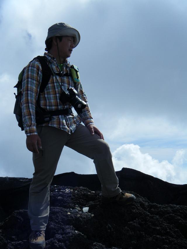 2012-7-17~18富士山 042-w640