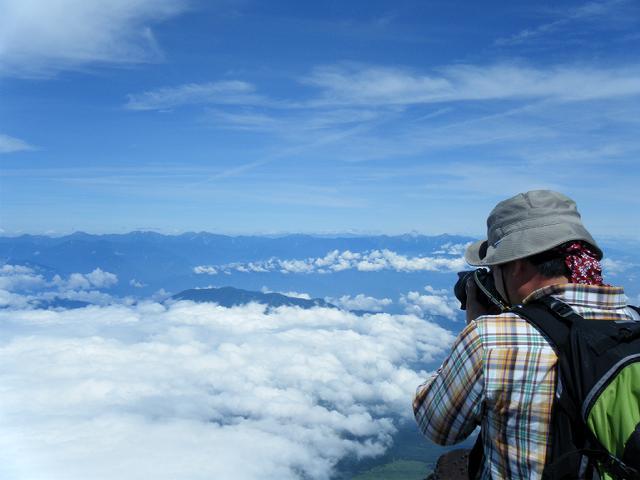 2012-7-17~18富士山 046-w640