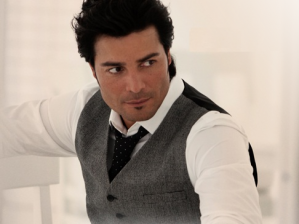 Chayanne_PLN_Badge2010png.png
