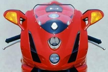 Ducati 999 03 4